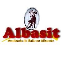 Albasit Artes y Danza