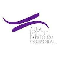 Alfa Institut Expresión Corporal
