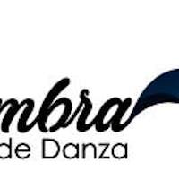 Alhambra Escuela de Danza