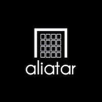 Aliatar Café
