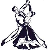Asociación de Baile Glamour