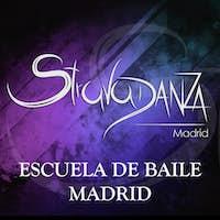 Stravadanza Escuela de baile by Fernando y Ayelen