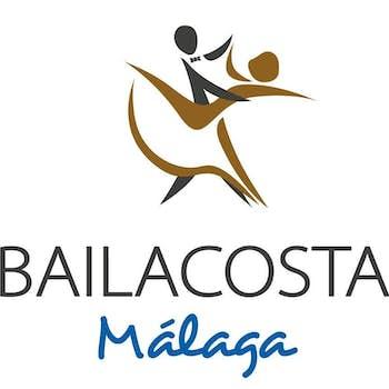 Bailacosta Málaga