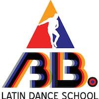 Ablb Latin Dance School