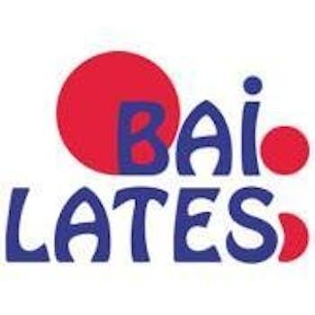 Bailates