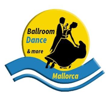 Ballroom Dace Mallorca