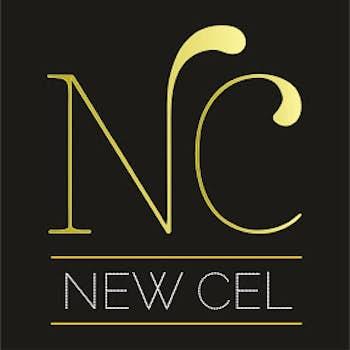 El New Cel