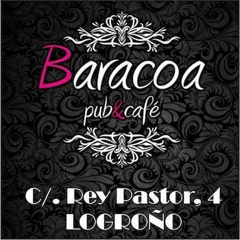 Baracoa Pub&Café