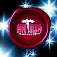 Antilla Salsa Barcelona