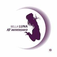 Bella Luna Escuela de Danza