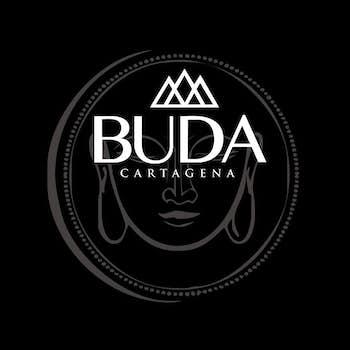 Buda Cartagena