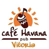 Café Havana Pub