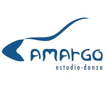 Camargo Estudio de Danza y Música