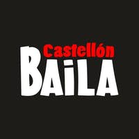 Castellon Baila Escuela