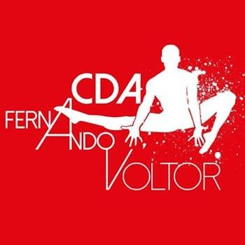 CDA Fernando Voltor