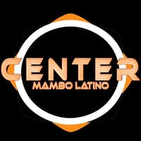 Center Mambo Latino
