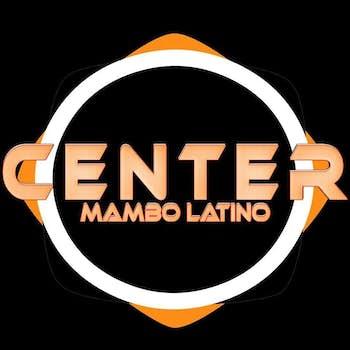 Center Mambo Latino