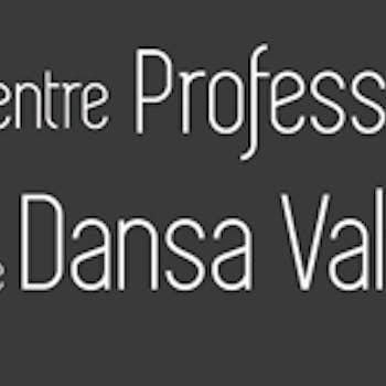 Centre Professional de Dansa Valencià