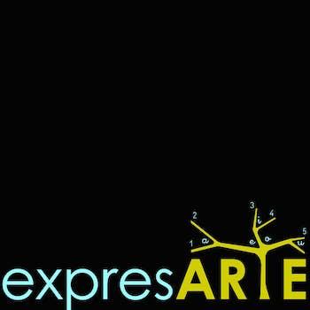 Centro de Artes ExprexArte