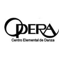 Centro De Danza Opera