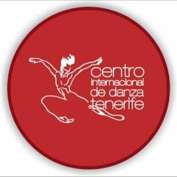 Centro Internacional de Danza Tenerife