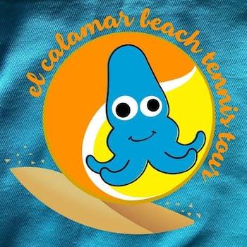 Chiringuito Calamar