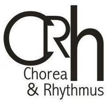Chorea & Rhythmus