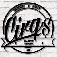 Cirqs Dance Studio