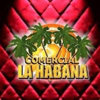 Comercial La Habana