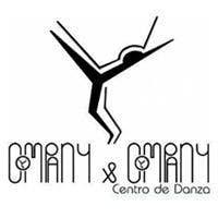 Company & Company