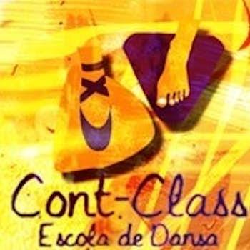 Cont Class Escola de Dansa
