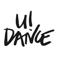 U!dance Clínic