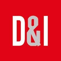 D&I Dandi