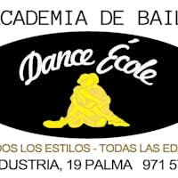 Dance École