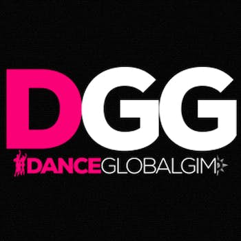 Dance Global Gim