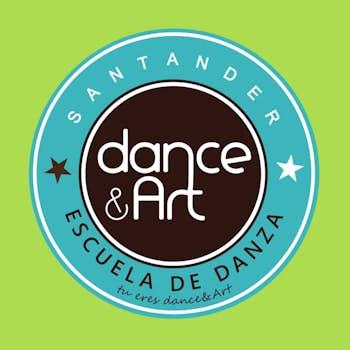 Dance&Art