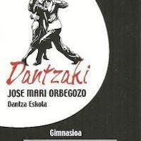Dantzaki