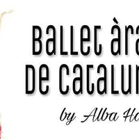 Alba Hayal Acadèmia de Dansa