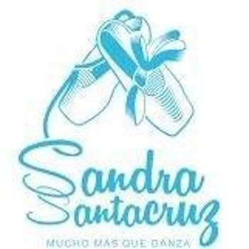 Danza Sandra Santa Cruz