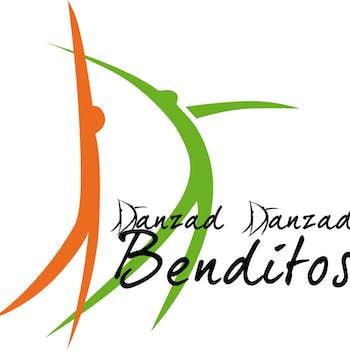 Danzad Danzad Benditos