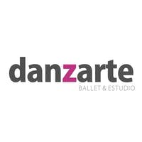 Danzarte - Ballet & Studio