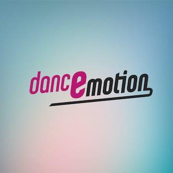 Dance Emotion - Centre de Dansa