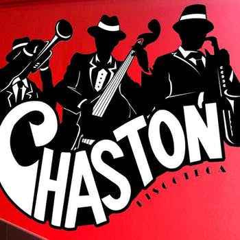 Discoteca Chaston