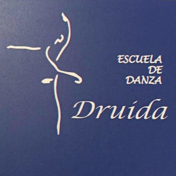 Druida Escuela de Danza