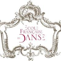 Ecole Française de Danse