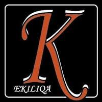 EkiliQa Cocteleria