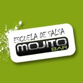 Mojito Club Terrassa