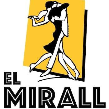 El Mirall