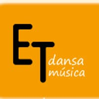 Elisenda Tarragó dansa i música