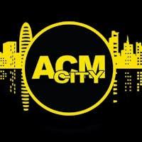 ACM CitY